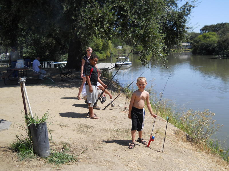 fishing contest 2011 020